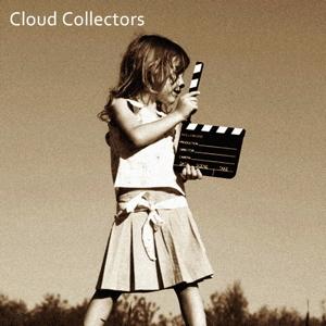 cloud_collectors.jpg