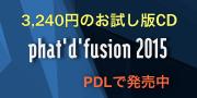 pdf5002.jpg
