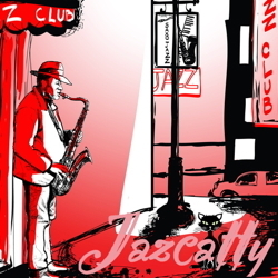 Jazcatty.jpg