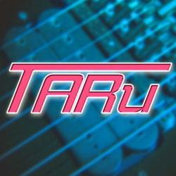 TARu.jpg